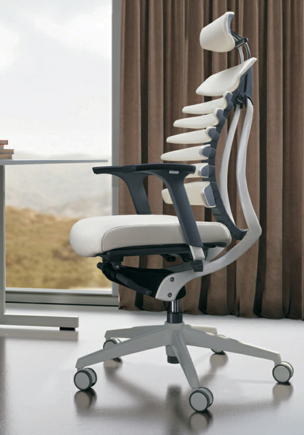 riginal-fauteuil-de-bureau-ergonomique