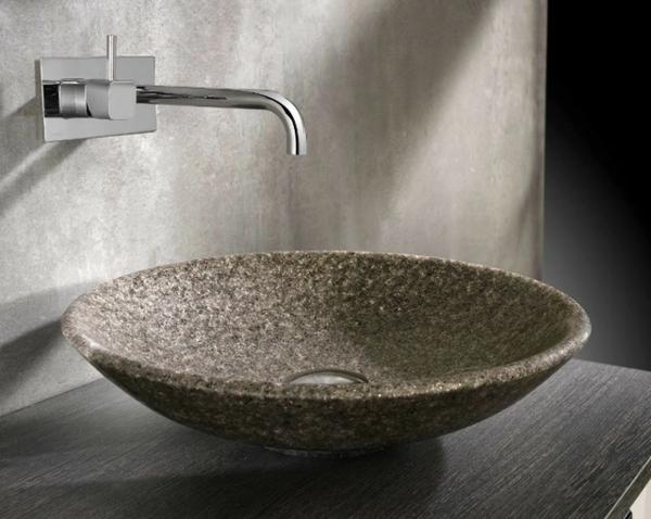 rond-lavabo-de-pierre