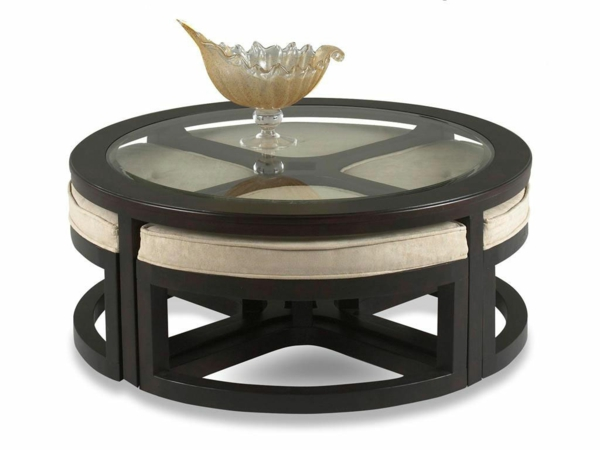 ronde-table-moderne