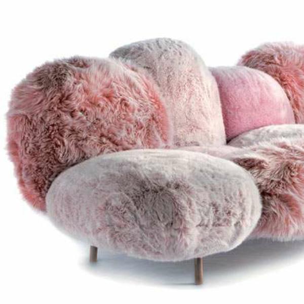 rose-fauteuil-nuage