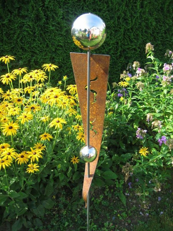 rouille-decoration-jardin-2