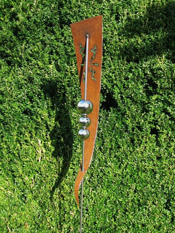 rouille-decoration-jardin