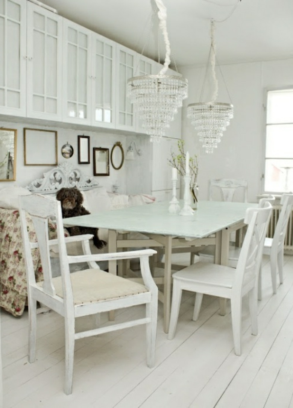 Salle A Manger Synonyme 28 Images Design Salle A