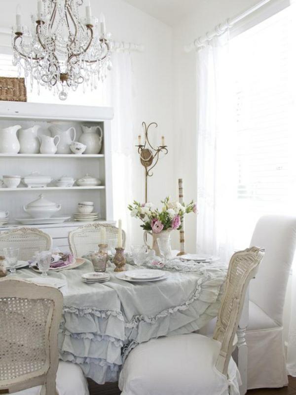 salle-à-manger-design-vintage-
