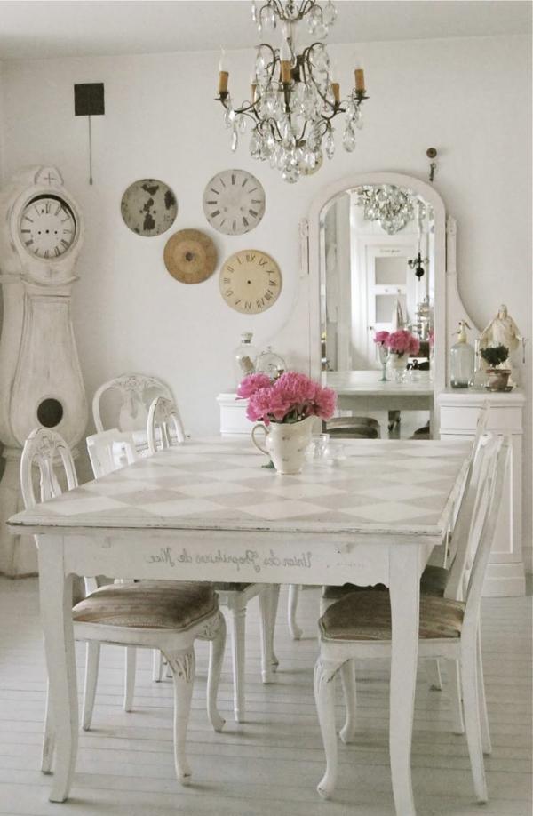 salle-à-manger-design-vintage-migno