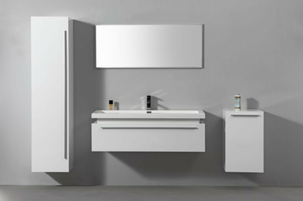 salle-de-bains-roma-