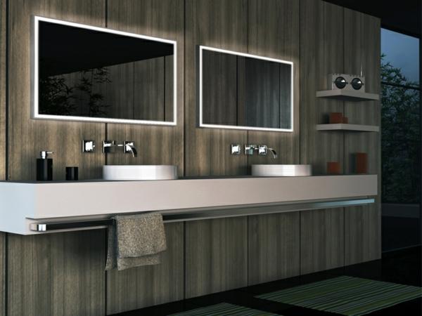 salle-debain-décoration-design