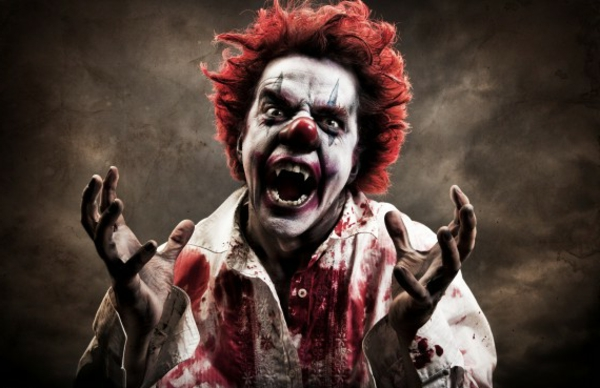 scary-halloween-costumes-ideas-Clown-blood-Halloween-party-costumes-e1410943909179-resized