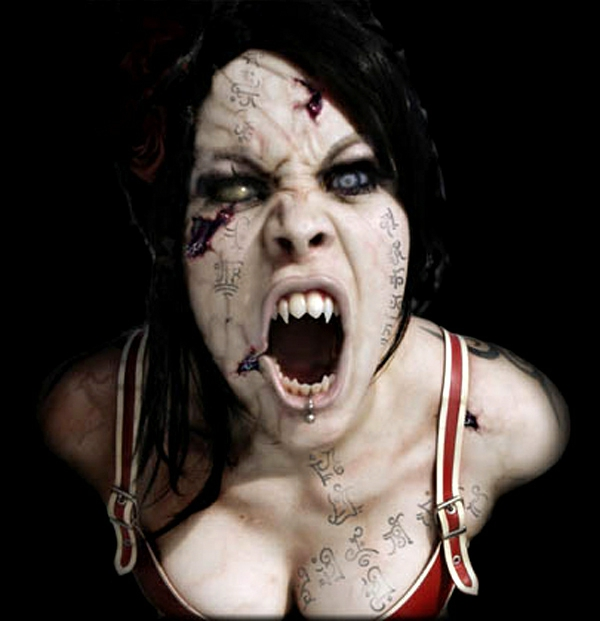scary-horror-costumes-adults-halloween-costumes-ideas-resized
