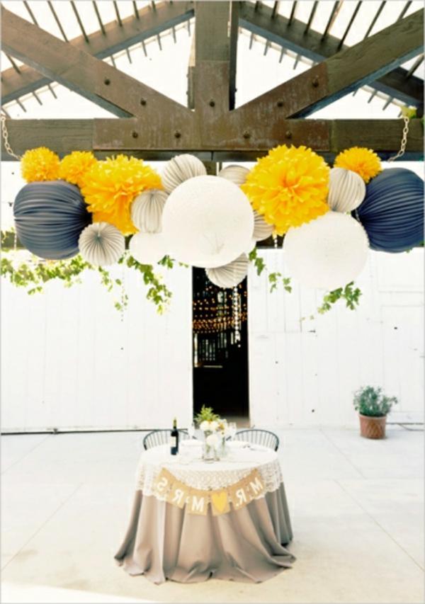simple-décoration-de-mariage
