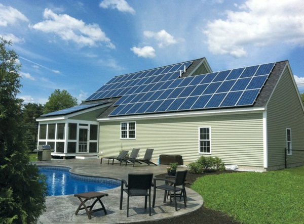simple-design-bâtiment-à-énergie-positive