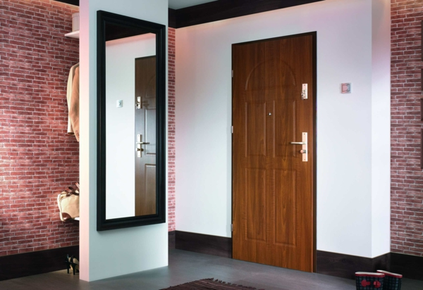 porta doors portes d 39 int rieures design. Black Bedroom Furniture Sets. Home Design Ideas