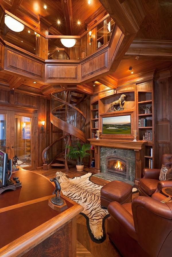 spectaculaire-design-escalier