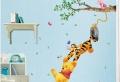 Avec les stickers pour chambre bébé vous allez créer une ambiance jolie et amusante pour votre enfant