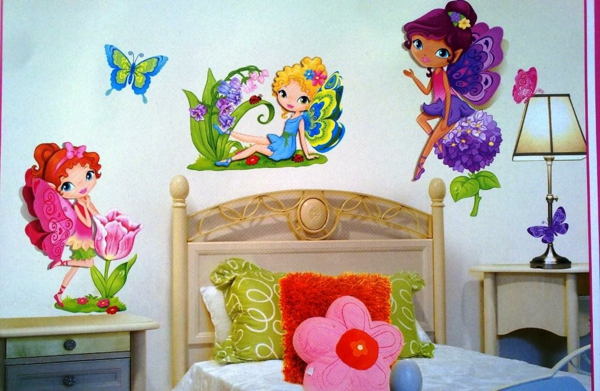 Stickers Chambre Bb Garcon Jungle. Good Chambre Bb Jungle Et ...