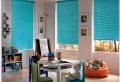 Les stores à lamelles offrent une élégance classique à vos fenêtres