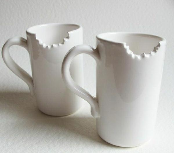 suerbe-tasse-blanc-design