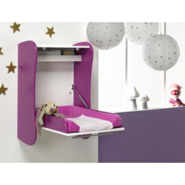 table-a-langer-murale-violet