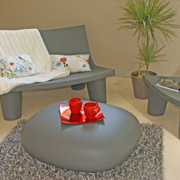 table-basse-galet-grise