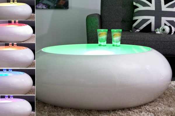 table-basse-galet-lumineuse