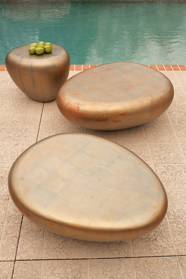 table-basse-galet-trois-tables