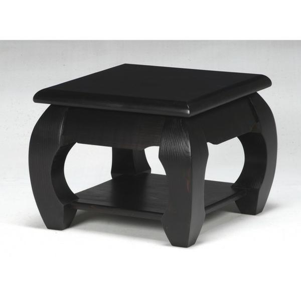 table-basse-opium-noir