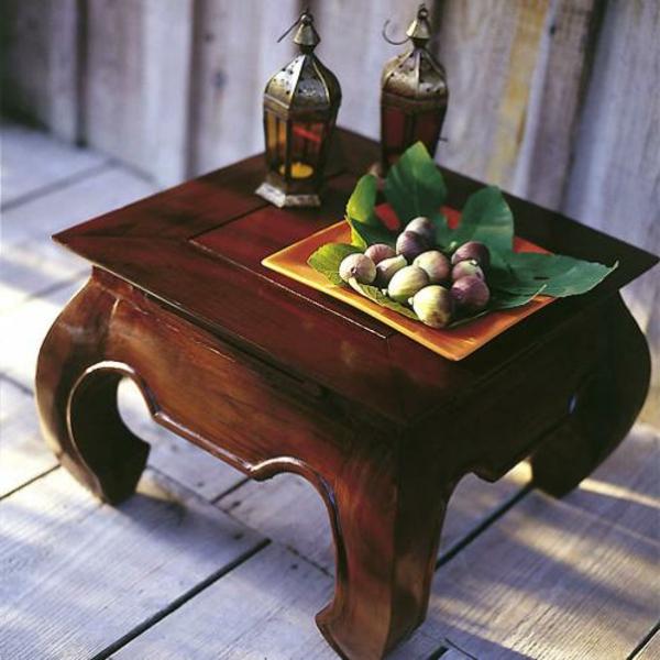 table-basse-opium-de-petite-taille