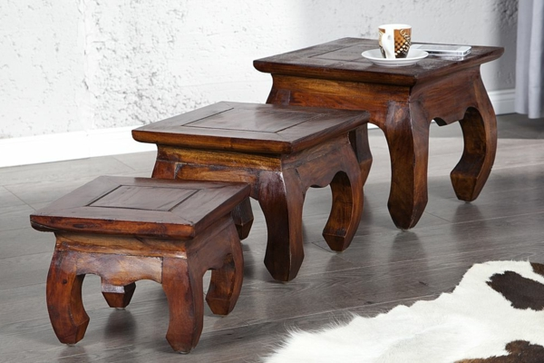 table-basse-opium-trois-tables