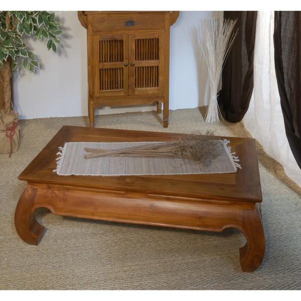 table-basse-opium-bois-clair