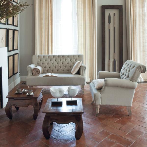 table-basse-opium-et-divans-en-couleur-beige
