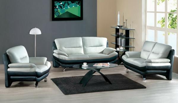 table-basse-ovale-dans-une-salle-de-séjour
