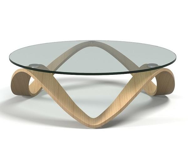 table-basse-ovale-17