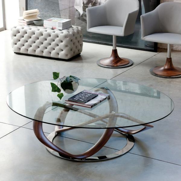 table-basse-ovale-apiètement-originel