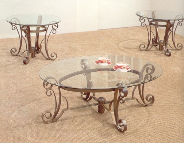table-basse-ovale-trois-tables-ovales