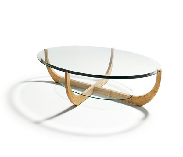 table-basse-ovale-apiètement-croisé