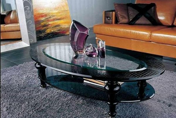 table-basse-ovale-avec-un-rangement