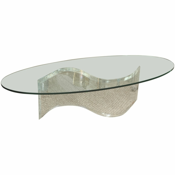 table-basse-ovale-originale