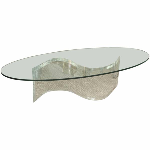 table-basse-ovale-originale