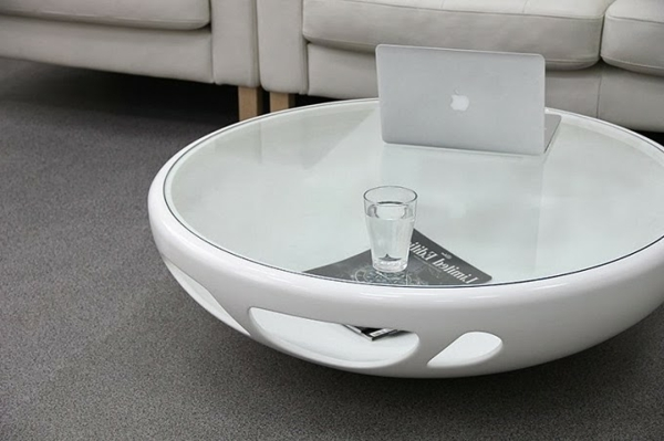 table-basse-ovale-galet