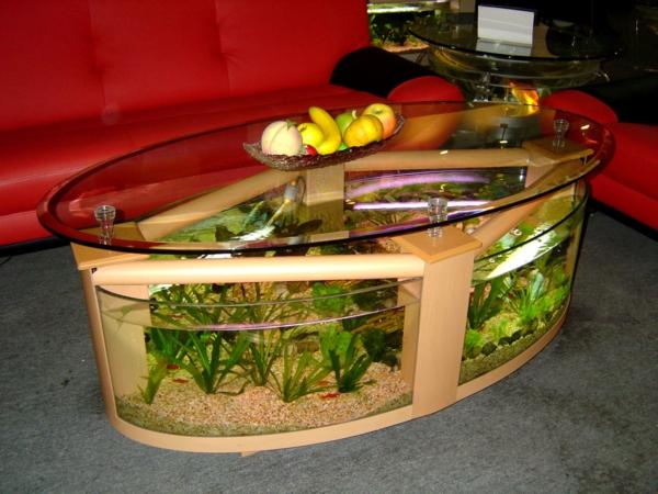 table-basse-ovale-table-aquarium