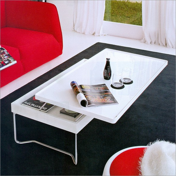 table-basse-relevable-Calligaris_Tray-