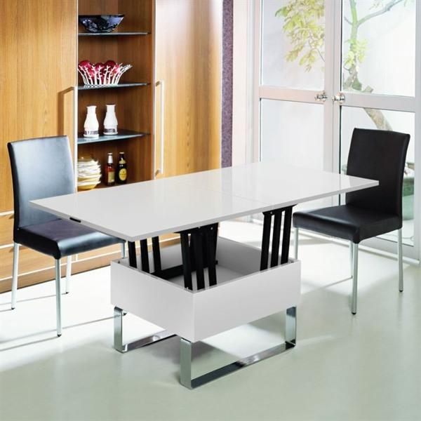 table-basse-relevable-extensib