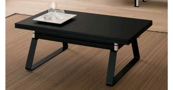 table-basse-relevable-noire-sympa
