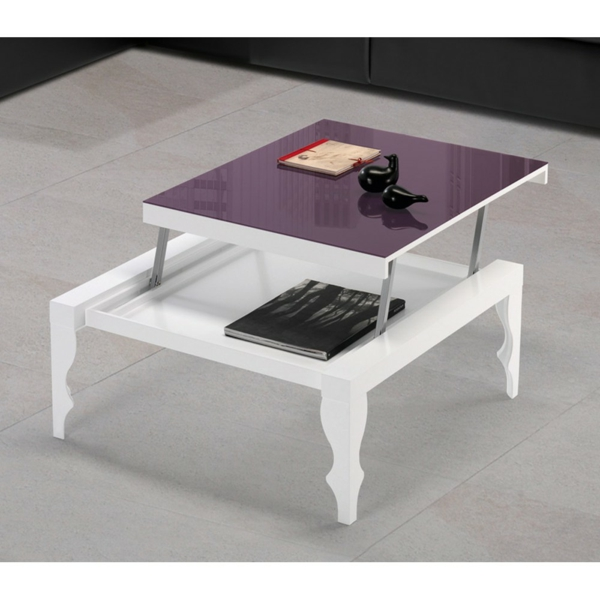 table-basse-relevable-table-basse-