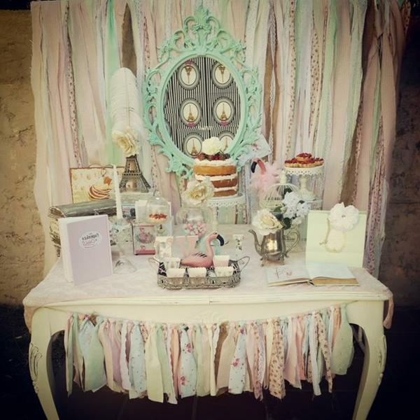 table-de-cadeau-mariage