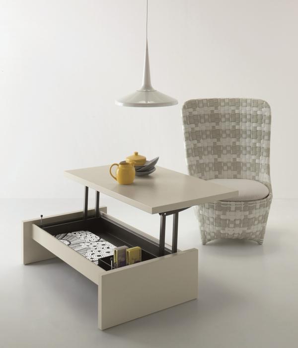 table-de-salon-relevable