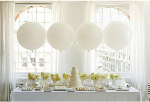 table-en-blanc-deco-mariage
