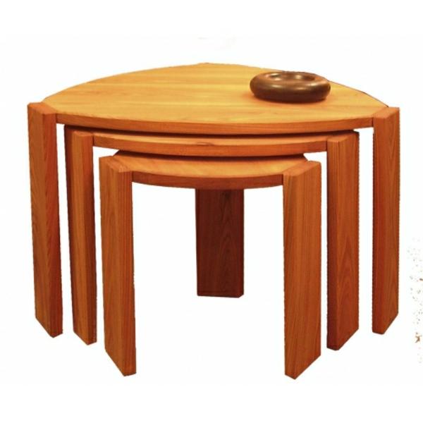 table-gigogne-bois-cendrier