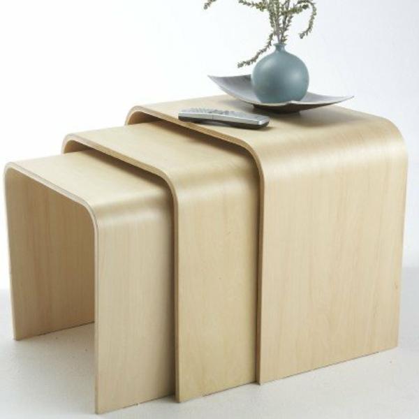 table-gigogne-bouleau-plaque-tilleul