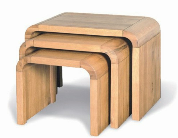 table-gigogne-chene